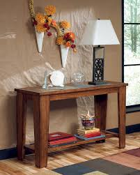 console table rent to own ashley furniture ottawa kitchener