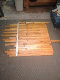 kitchen table from hardwood flooring album on imgur