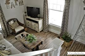 our vintage home love this room is painted classic gray by benjamin moore