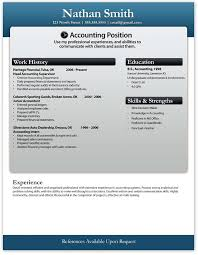 Undergraduate Resume Template Word Resume For Faculty Doc University Essay Ghostwriters For Hire Uk