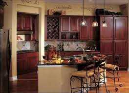 kitchen display ideas 100 kitchen display ideas fancy kitchen counter display