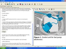 2017 newest alldata and mitchell car repair software best auto