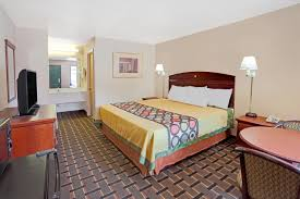 hotel super 8 acworth acworth beach ga booking com
