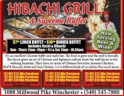 New China Buffet Coupons by Cost Cutter Coupon Books Winchester New Coupons