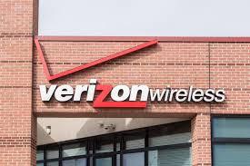 verizon wireless black friday new verizon travelpass plan lowers your travel bill