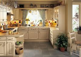 Small Country Kitchen Designs Kitchen Design The Fairly Country Designs For Your Kitchen