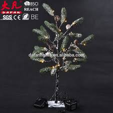 inflatable pine trees inflatable pine trees suppliers and