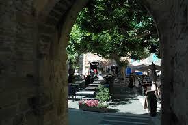 chambre d hote de charme vaucluse maison d hôtes de charme une bastide en provence villedieu