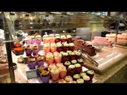 Cravings Buffet Las Vegas The by Feast Like Gods Caesars Palace Buffet Las Vegas Youtube