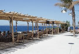 mymykonosapp u2014 mariahcarey in mykonos nammos beach bar today