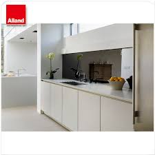 how to choose kitchen cabinets color new model bespoke light white lacquer finish color can be choose kitchen cabinets use for interior view lacquer kitchen cabinets alland product