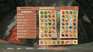 worms battlegrounds ps4 amazon co uk pc u0026 video games