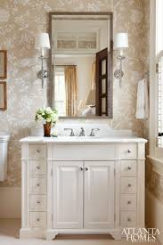 1054 best b a t h images on pinterest room bathroom ideas and
