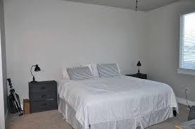 Birch Bedroom Furniture Birch Bedroom Furniture Bedroom Furniture Birch Bedroom
