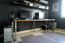 ikea office hack ikea hack home office desk ikea hack desk ikea office desk hack