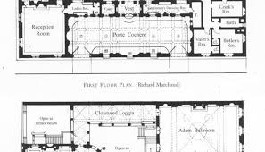 antebellum floor plans southern plantation floor plans luxamcc org