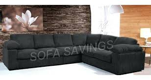 Sofa Bed For Sale Cheap by Black Corner Sofas U2013 Beautysecrets Me