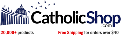 catholic gifts store catholic shop online religious gifts and jewelry store