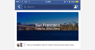 California travel companions images Facebook adds city guides to become your new travel companion png
