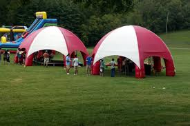 tent rent rent dome tent domes tent