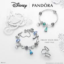 pandora bracelet sets images The pandora collection ellwood city pennsylvania brand name jpg