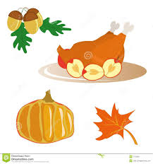 thanksgiving icons pictures 15 thanksgiving day turkey icon images thanksgiving day icons