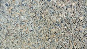 Concrete Patio Resurfacing Products Resurface Exposed Aggregate Concrete Patio Home Improvement