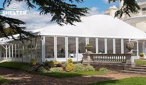 wedding tent for sale 1000sqm marriage tent wedding banquet german structures sale