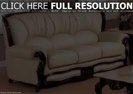 exposed wood frame sofa exposed wood frame sofa best home furniture decoration