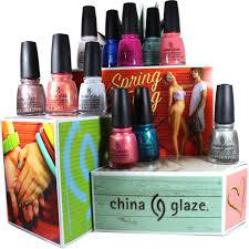 sparkle canada one nail polish place home facebook