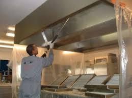 nettoyage hotte cuisine restaurant nettoyage hotte entreprise de nettoyage entretien dégraissage