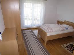 Eishalle Bad Aibling 4 Zimmer Wohnung Zu Vermieten 83043 Bad Aibling Mapio Net