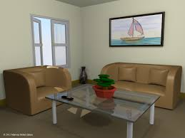 3d interior design by marwangreencritter on deviantart