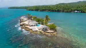 best black friday travel deals all inclusive 2017 couples resorts an all inclusive couples resorts in jamaica