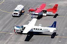 pratt whitney pt6a 114 turbine engine cessna 208b cessna 208 caravan wikipedia