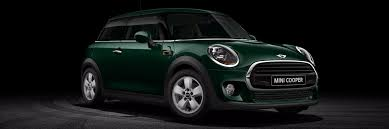 british racing green mini hatch 5 door convertible u0026 clubman colours guide carwow