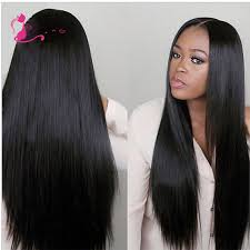 best hair on aliexpress best quality 8a brazilian virgin hair straight brazilian hair