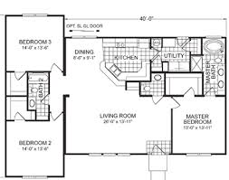 Modular Homes With Basement Floor Plans Modular Homes Floor Plans Cavareno Home Improvment Galleries