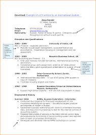 Lebenslauf Vorlage Uk Flight Attendant Cv Beispiel Lebenslauf Muster Finanzmakler