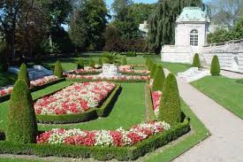 Flower Garden Ideas Pictures 23 Amazing Flower Garden Ideas Style Motivation