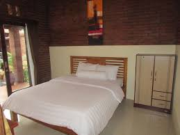 terracotta guest house bali bed u0026 breakfasts canggu
