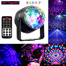 supertech led magic ball light instructions buy projection effects lighting equipment accessories online