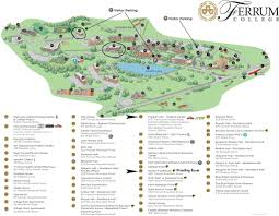 Stratton Mountain Map Contact Us Welcome To Panther Wrestling Camps