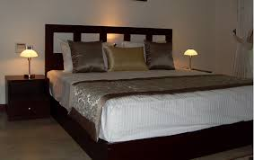 beds in sri lanka sri lanka bedrooms beds bed designs in sri