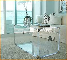 Acrylic Coffee Table Ikea Acrylic Coffee Table Ikea Facil Furniture