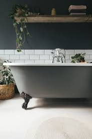 Top Bathroom Colors - the 25 best roll top bath ideas on pinterest bath tub