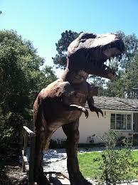 berkeley dinosaurs only need apply