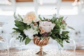 white centerpieces sweet blush white wedding centerpieces mon cheri bridals