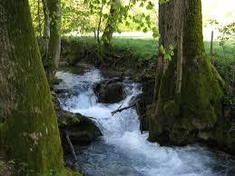 Bad Urach Wandern Kleine Auszeit In Bad Urach U0026 8211 1 Tag Wasserfallsteig