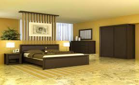 elegant zen bedroom design ideas bedroom decorating ideas 2016
